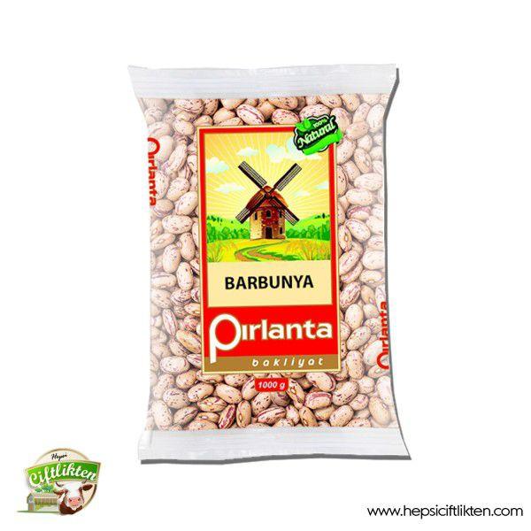 Barbunya (1kg)