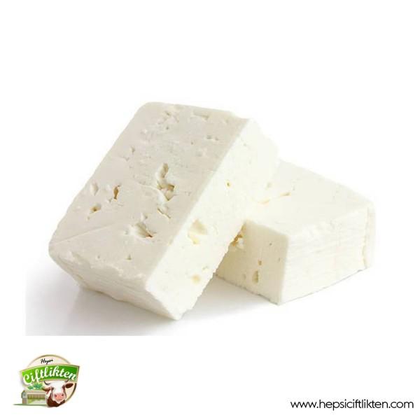 Duha Yarım Yağlı Kültür Peynir