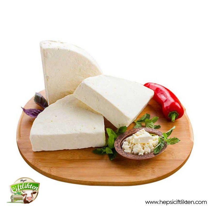 Duha Tulum Peyniri